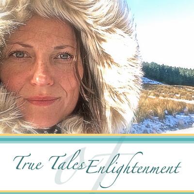 True Tales of Enlightenment