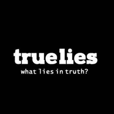 TrueLies