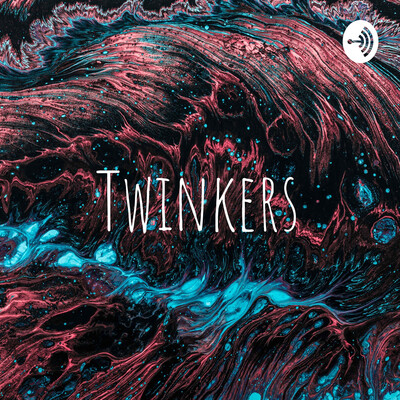 Twinkers