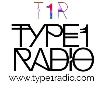 Type 1 Radio