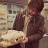Unearthed Archaeology Podcast