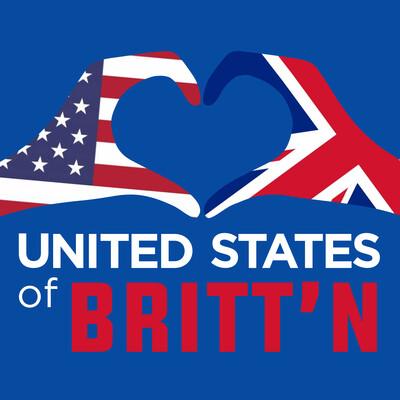 United States of Brittn