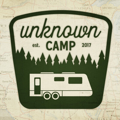 Unknown Camp