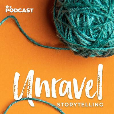 Unravel Storytelling