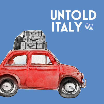 Tips and tricks on traveling as a family in Italy