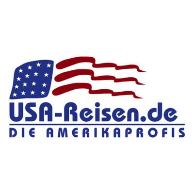 USA-Reisen.de   Neue Reiseziele warten auf Euch!