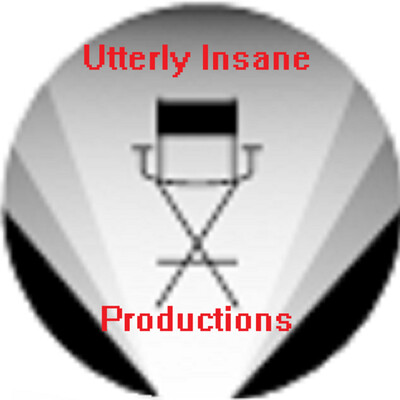 Utterly insane productions