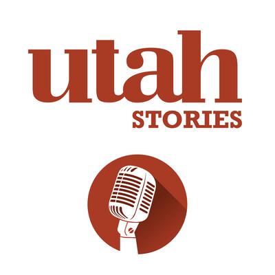 Utah Stories Show