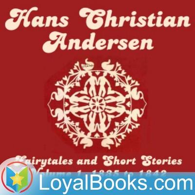 Hans Christian Andersen: Fairytales and Short Stories Volume 1, 1835 to 1842 by Hans Christian Andersen