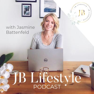 JB Lifestyle Podcast