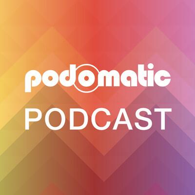 Jill Craig's Podcast