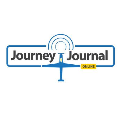 Journey Journal Online