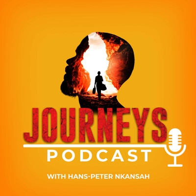 Journeys Podcast