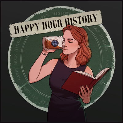 Happy Hour History