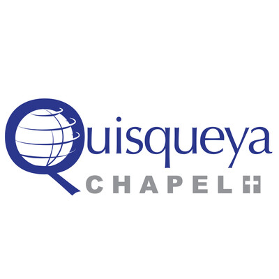 Quisqueya Chapel - Haiti