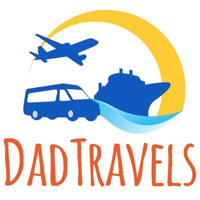 DadTravels