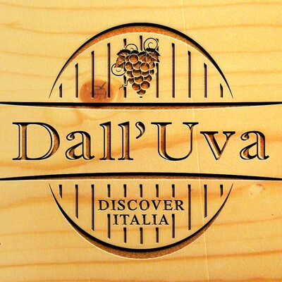 Dall'Uva Tasting Notes