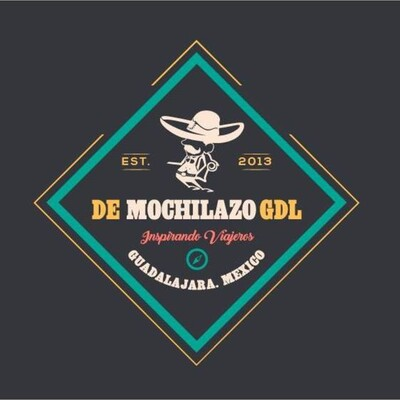 De Mochilazo GDL
