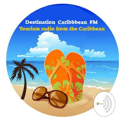 Destination Caribbean FM
