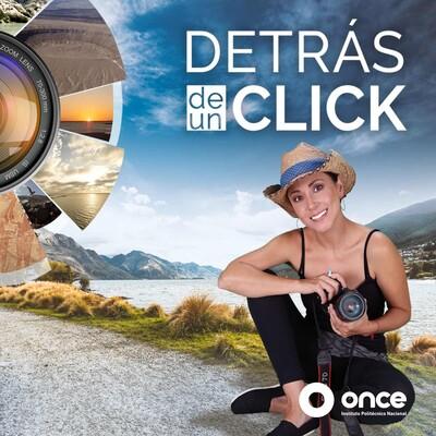 Detrás de un Click