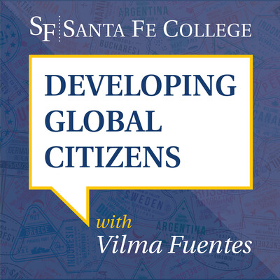 Developing Global Citizens