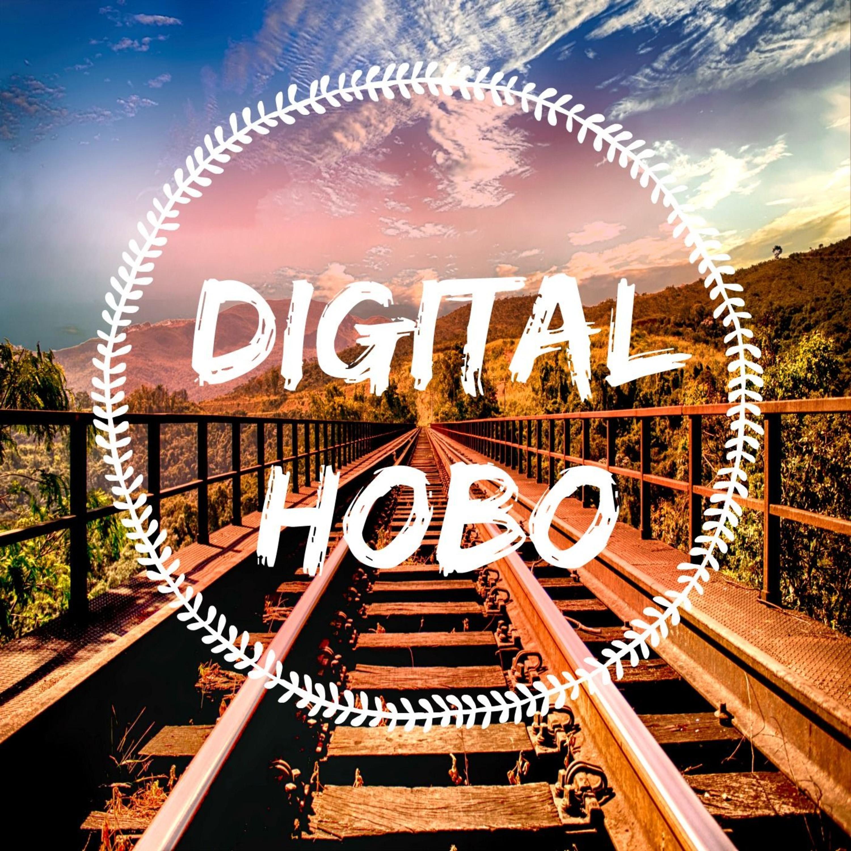 Digital Hobo