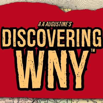 Discovering WNY