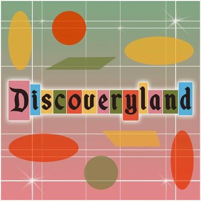 Discoveryland
