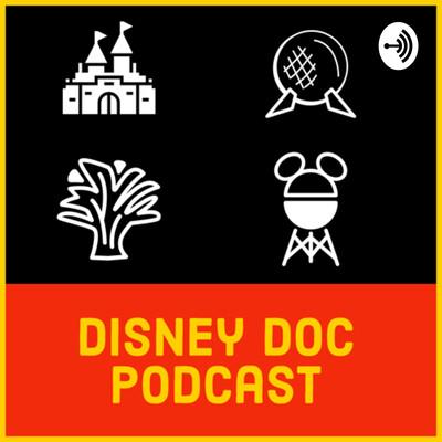Disney Doc