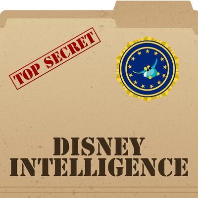 Disney Intelligence