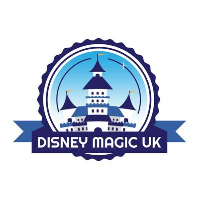 Disney Magic Uk