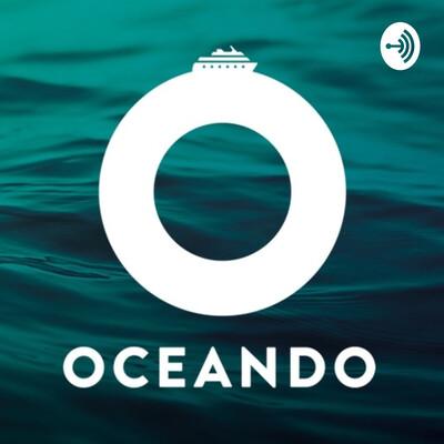 Oceando