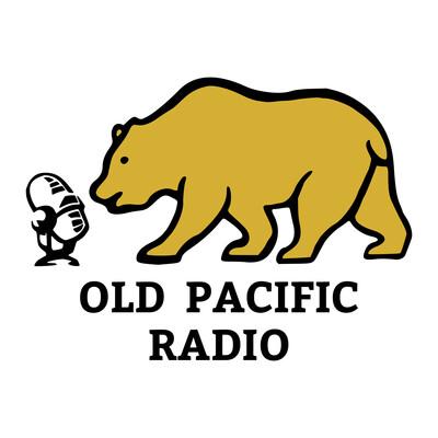 Old Pacific Radio