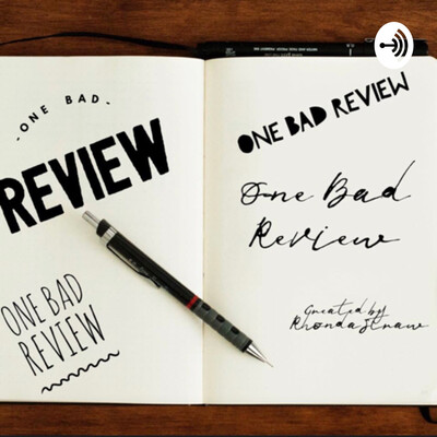 One Bad Review
