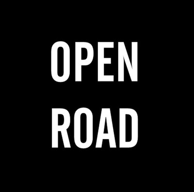 Open Road Podcast