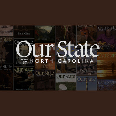 Our State   UNC-TV