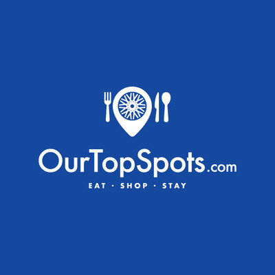 OurTopSpots