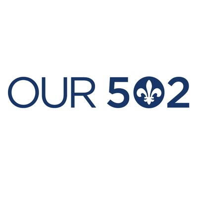 OUR502
