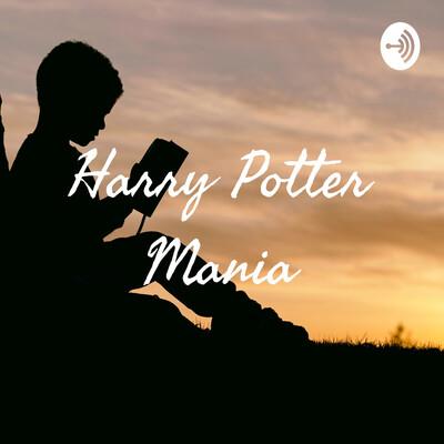 Harry Potter Mania
