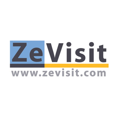 Zevisit, Download tours in MP3 format.To discover the world, all you have to do is listen...
