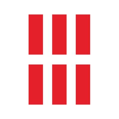 Harvard Press Podcast