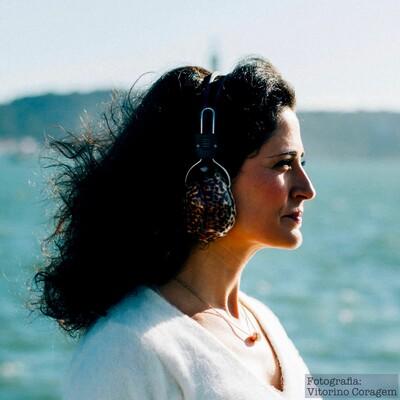 Cabeça no Ar - conversas em alta sintonia | Entrevista | Literatura | Viagem