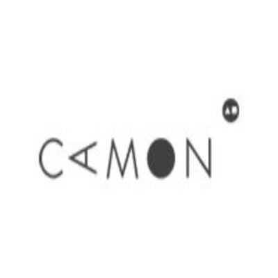 CAMON Radio
