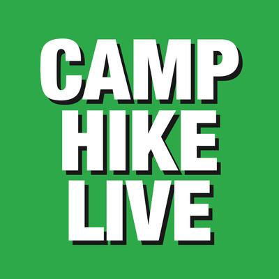 Camp Hike Live