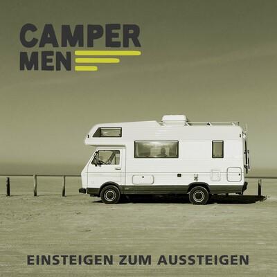 Campermen