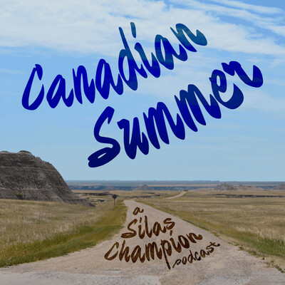 Canadian Summer