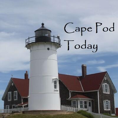 Cape Pod Today