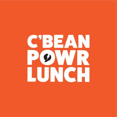 Caribbean Power Lunch