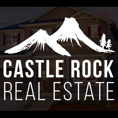 Castle Rock Real Estate with Stephanie Sawin