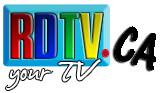 Central Alberta TV – Your TV!